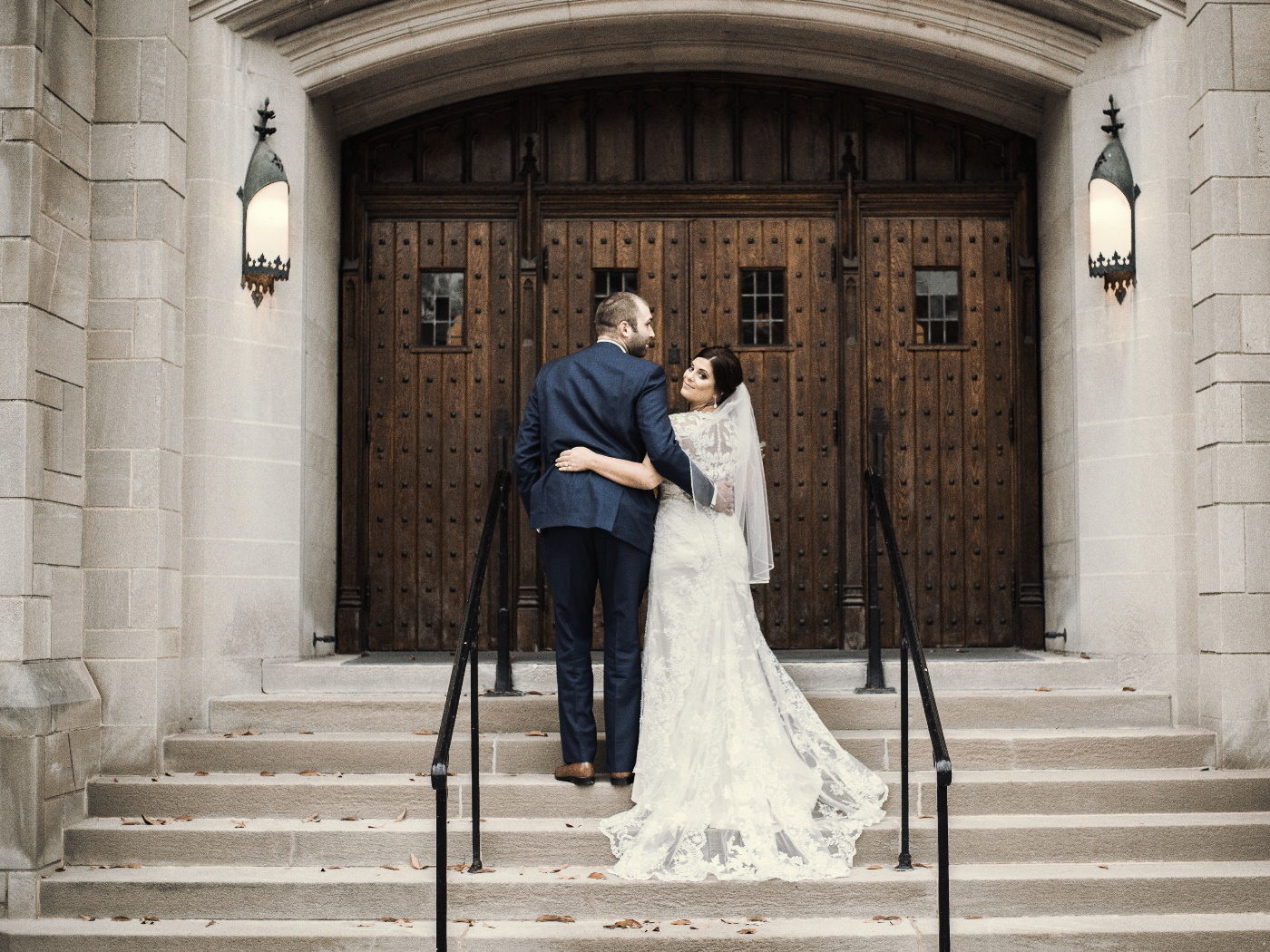 How To Plan For A Civil Or Courthouse Wedding:
